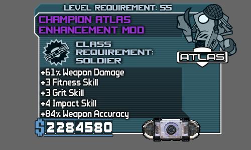 File:Fry Champion Atlas Enhancement Mod.png