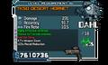 Vorschaubild der Version vom 12. Januar 2011, 19:58 Uhr