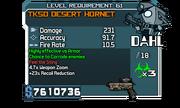 TK5D Desert Hornet.png