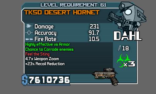 Datei:TK5D Desert Hornet.png