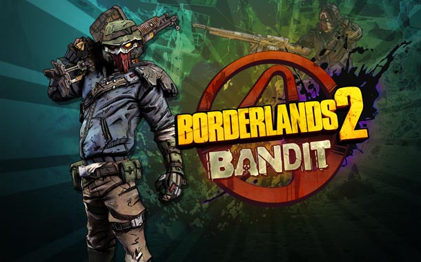 File:BL2 wallpaper bandit.jpg