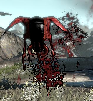 File:Bleeder 1.png