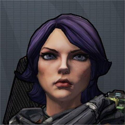 File:Athena(head).jpg