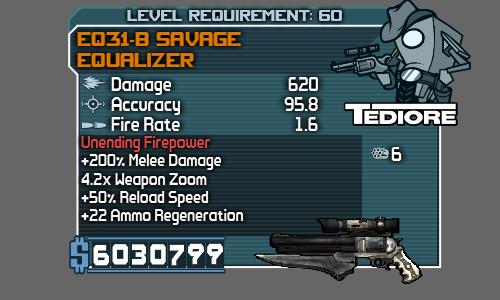 File:EQ31-B Savage Equalizer1.png