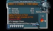 HRD4 C Cobalt Firehawk.png