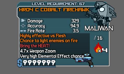 File:HRD4 C Cobalt Firehawk.png