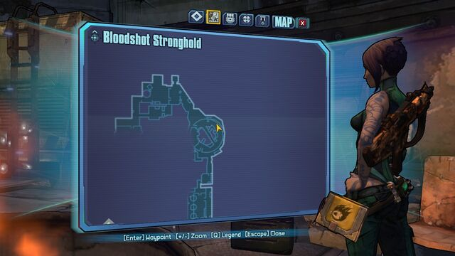 File:Borderlands2 bloodshotstrong echo 3 map.jpg