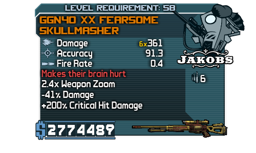 File:GGN40 XX Fearsome Skullmasher.png