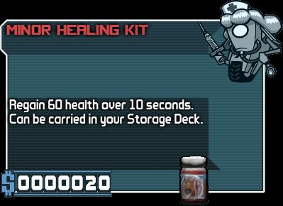 File:Minor Healing Kit.png