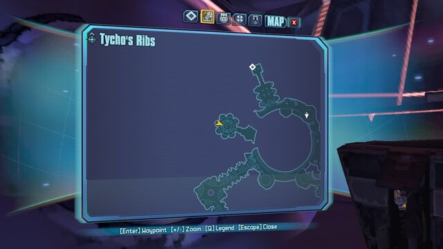 File:Tychos ribs vault symbol 2 map.jpg