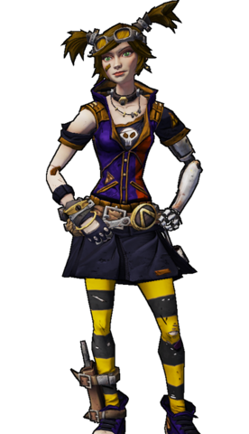File:Gaige-skin-clashing colors.png