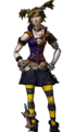 Gaige-skin-clashing colors.png