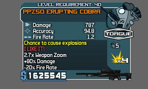 File:PPZ50 Erupting Cobra.png