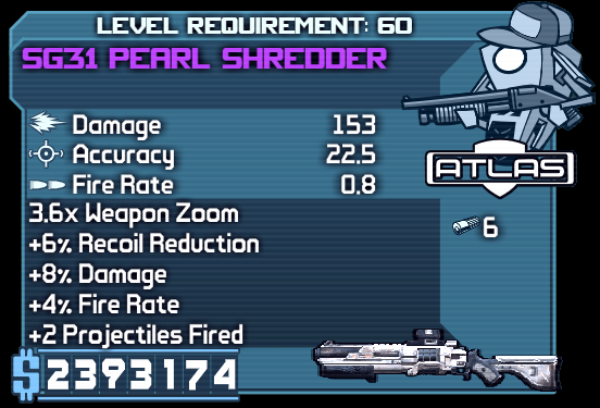 File:Sg31 pearl shredder .png