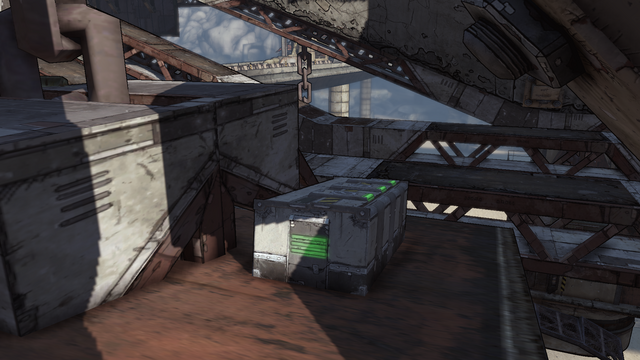 File:T-Bone Junction weapon crate 4 - 3.png