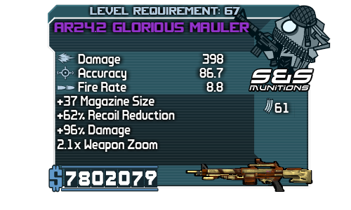 File:AR24.2 Glorious Mauler.png