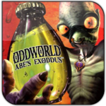 File:Oddworld ABE exodus by neokhorn.png