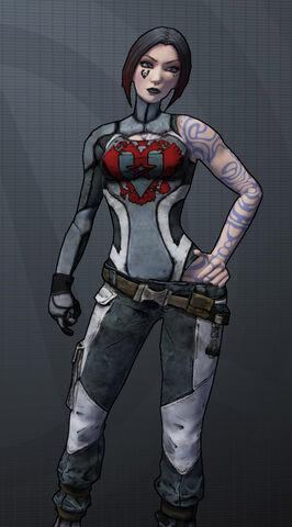 File:Outfit Maya Vladof Freedom.jpg