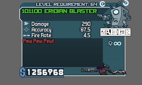 File:Fry 101100 Eridian Blaster.png