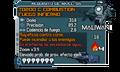 Miniatura de la versión de 20:03 19 mar 2012