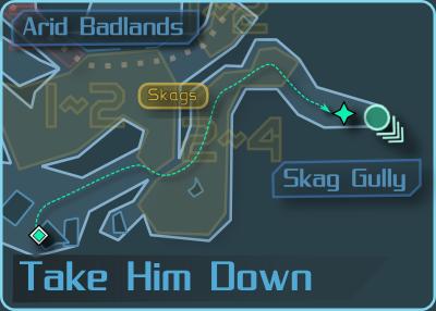 File:Take Him Down a.png