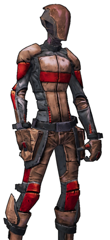 File:BL2-Zer0-Skin-Rosy Cheeks.png