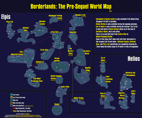 File:Borderlands tps world map.png