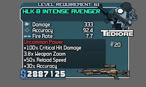 File:HLK-B Intense Avenger.png