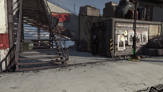 File:T-Bone Junction weapon crate 3 - 1.png
