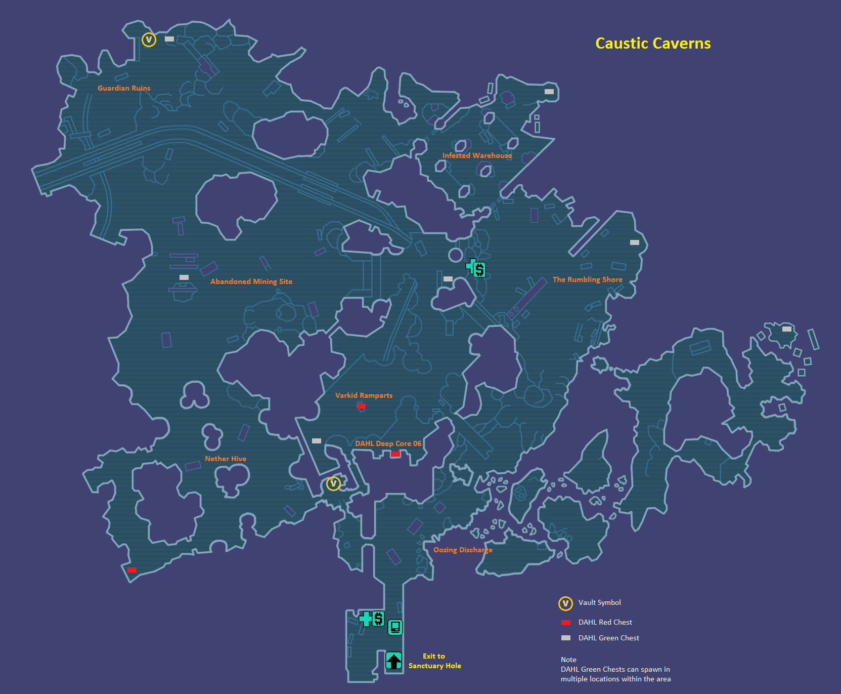 File:Caustic Caverns MapKD.png