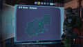 Beginning of the End ECHO 4 on map.png