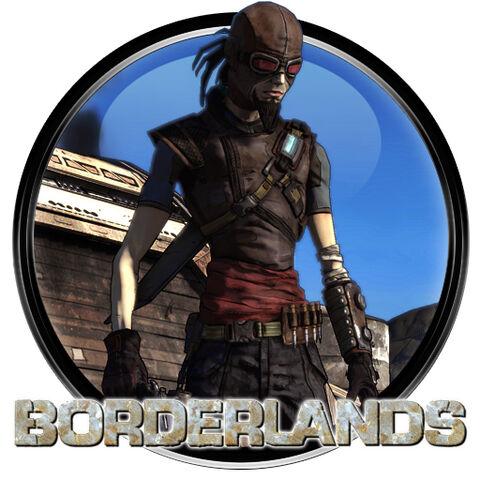 File:Borderlands Mordecai.jpg