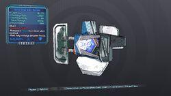 Devastating Rapid Release 70 Blue