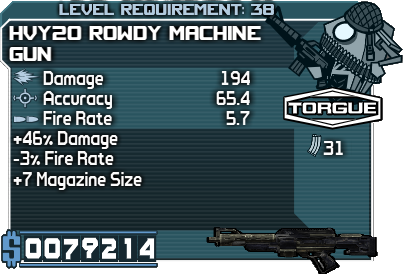 File:Hvy20 rowdy machine gun.png