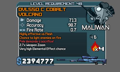 File:DVL550 C Cobalt Volcano00004.png
