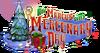 Mercenary Day