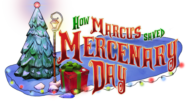 File:Mercenary Day.png