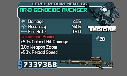 File:AR-B Genocide Avenge.png