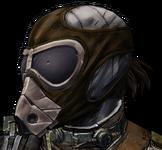 BL2-Axton-Head-Sandblaster