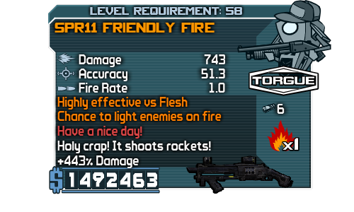 File:Fry SPR11 Friendly Fire.png