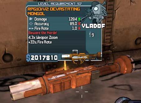 File:RPG10-V2 DEVASTATING MONGOL.jpg