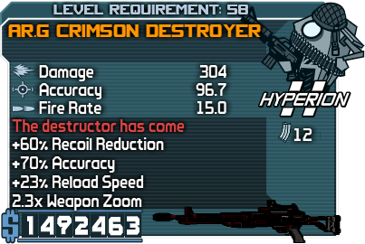 File:Cr combat destroyer.png