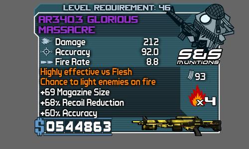 File:AR340.3 Glorious Massacre.png