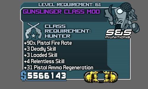 File:Fry Gunslinger Class Mod.png