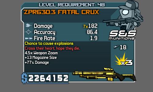 File:ZPR630.3 Fatal Crux00000.png
