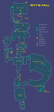 File:BLTPS-MAP-PITYS FALL.png