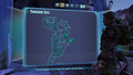 Portrait of the Gunzerker as a Young Man ECHO 1 on map.png