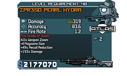File:ZPR350 Pearl Hydra00001.png