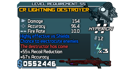 File:CR Lightning Destroyer.png