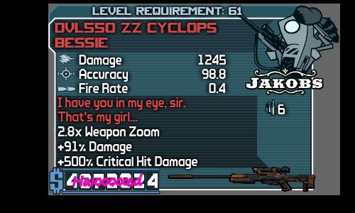 File:DVL550 ZZ Cyclops Bessie.png